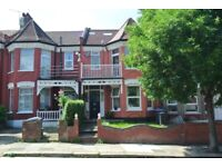 *INC ALL BILLS* SIngle room to rent in well maintained and sociable house
