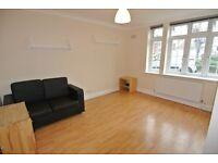 Lovely ground floor 1 bedroom flat on Dennis Avenue, Wembley Park