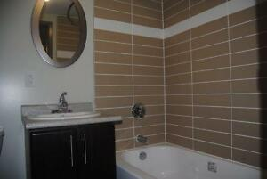 Spacious, Affordable, and Centrally Located 1 Bedroom Apartments Peterborough Peterborough Area image 7