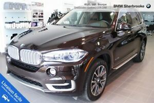 2014 BMW X5 Xdrive35i *** 7 PASSAGERS***