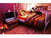 Lovely, cosy double bedroom in Brentwood