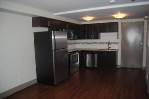 Spacious, Affordable, and Centrally Located 1 Bedroom Apartments Peterborough Peterborough Area image 3