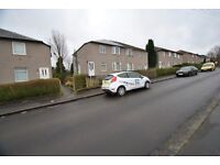 WELL PRESENTED COTTAGE FLAT IN GOOD RESIDENTIAL LOCATION