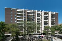 555 River Ave, 2 Bedroom Apartment from $1179 Available Immed.