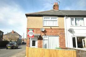 3 bedroom house in Sidney Road, Grimsby, North East Lincolnshire, DN34