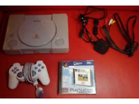 ps one for sale in liverpool