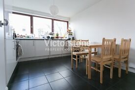 BEAUTIFUL SPACIOUS 4/5 BEDROOM PROPERTY IN CAMDEN-AVAILABLE AUGUST