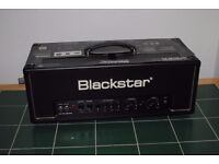 Blackstar HT-Club 50 Guitar amp