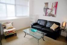 Unbeatable location furnished unit in the Valley Fortitude Valley Brisbane North East Preview