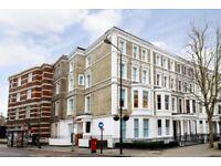 Studio apartment in Warwick Rd, Kensington, Earls Court, SW5 Ref: 1259