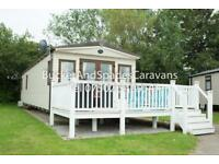 Marton mere blackpool, due to Cancelation platinum caravan 25/9 or 2/10 mon to fri