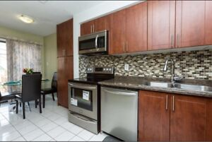 10' kitchen cabinet for sale