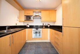 Beautiful one bedroom Apartment, CANARY WHARF, Available Now!!
