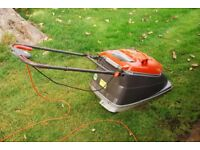 Flymo Vision Compact 380 Electric mower