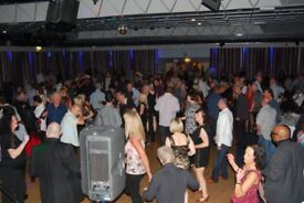 IVER / SLOUGH 35s to 60s Plus Party for Singles & Couples - Friday 29th October