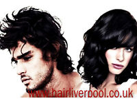 non surgical hair repalcement, wigs hair systems and hair peices