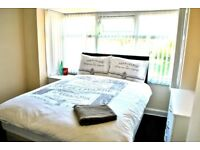 ***Harborne House Share Great Location***