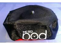 """Jessops """"The Red Pod"""" Camera Support"""