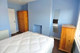 2 BED FLAT HIGH STREET HARLESDEN LONDON NW10