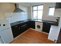 *NEW KITCHEN* Large 3 bedroom flat in Kenton/Harrow