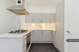 2 bedroom flat in Vineyard Studios, Forest Gate, London, E7 (2 bed) (#1003125)