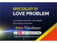 Top/Best/Famous Psychic In Barking,Spiritual Healer, Voodoo, vashikaran, Black Magic, Love Spells,Uk