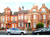 1 bedroom in REF: 10139 | Barcombe Avenue | Streatham Hil | SW2