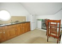 2 BED FLAT, WEST HENDON BROADWAY, HENDON, NW9