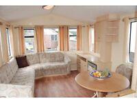 2009 Willerby Herald Gold 3 Bedroom 10' x 35'