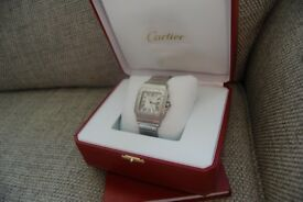 ***100% GENUINE SALE***SALE OMEGA CARTIER MONTBLANC TIFFANY FOR QUICK SALE WITH WARRANTY