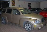 2008 Chevrolet HHR LS///AUTOMATIC///4 CYL