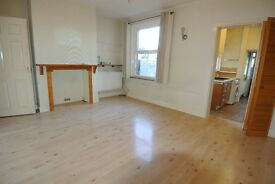 Lovely 4 bedroom house with 2 bathroom and garden with patio on Aylesbury Street, neasden