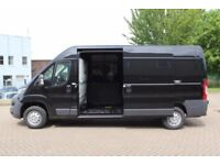 AUSSIE MAN AND VAN LINGFIELD SERVICE, BEST RATES, FRIENDLY AND CAREFUL SERVICE