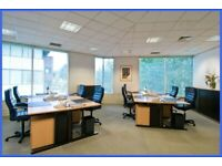 Reading - RG7 4TY, 5 Work station private office to rent at 1210 Parkview