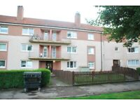 **NEW** Unfurnished 2 bed flat to rent in Ledmore Drive, Drumchapel
