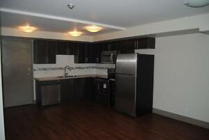 Spacious, Affordable, and Centrally Located 1 Bedroom Apartments Peterborough Peterborough Area image 4