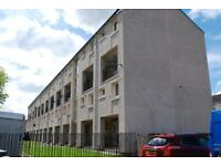 IMMEDIATE ENTRY AVAILABLE - FAB 2 BED FLAT - RUTHERGLEN