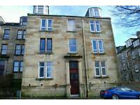 Great 2 bed flat near Greenock town centre