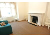 First floor 1 bedroom flat in fantastic location of West Hampstead, North-West London
