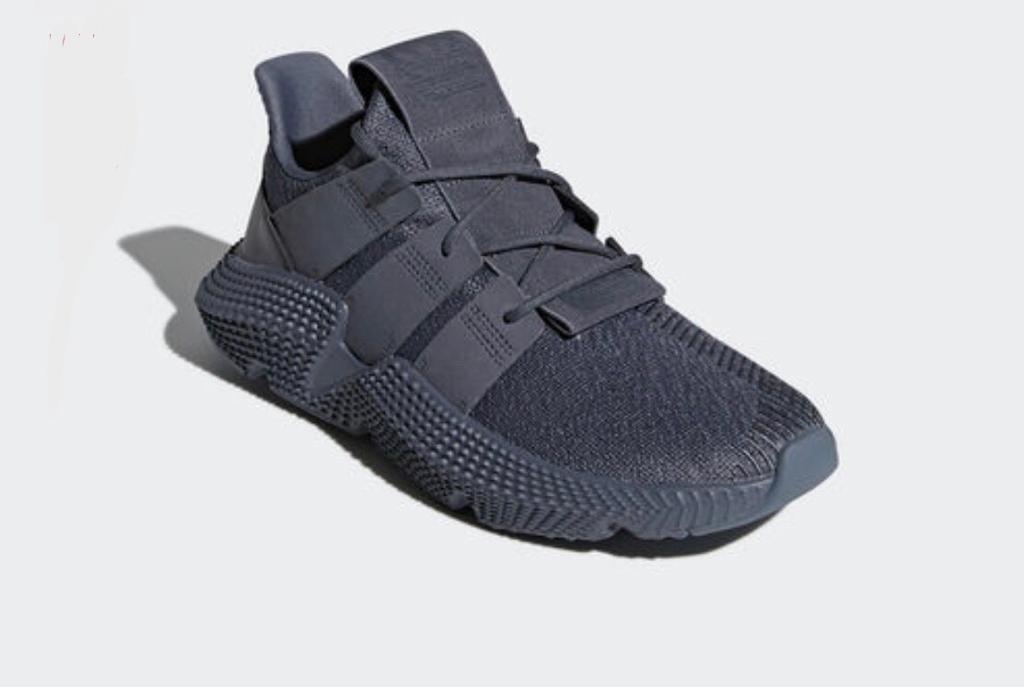 big sale ce49d 702a7 Adidas Prophere Size UK 8