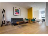Studio flat in 132 New Cavendish Street, Warren Street
