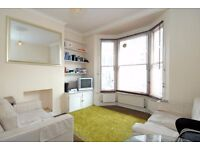 *2 BEDROOM FLAT* A bright two bedroom ground floor flat, located on Halford Road.