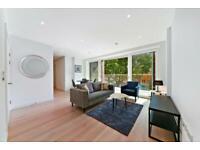 2 bedroom flat in Tarling House, Elephant Park, Elephant & Castle SE17