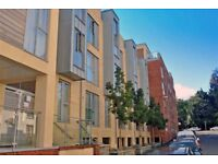 Stylish 2 Bed flat for rent from 4th January