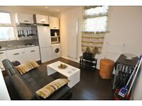 Lovely & modern first floor one bedroom flat in fantastic location of Willesden/Dollis Hill