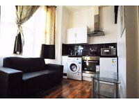 Brand New Studio Flat -Kensington Olympia