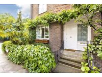 5 bedroom house in Sussex Square, W2