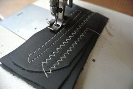 Portable-Walking-Foot-Zigzag-Stitch-sewing-machine-leather-sewing-machine