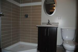 Spacious, Affordable, and Centrally Located 1 Bedroom Apartments Peterborough Peterborough Area image 8