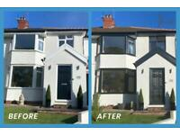 Upvc Spraying Business for Sale
